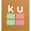 KU-Tabelle Logo