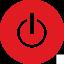 toggl logo 64